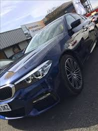 bmw car leasing the bmw m4 carleasing deal one of the many cars and vans
