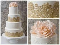 weddings decopac wedding cakes pinterest wedding cake and cake