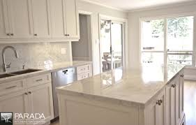 fitted kitchen cabinets kitchen non traditional kitchen cabinets with fitted kitchens