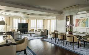 four seasons macao unveils new rooms venue news cei asia
