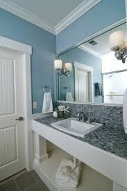 small blue bathroom ideas blue bathroom ideas tmrw me
