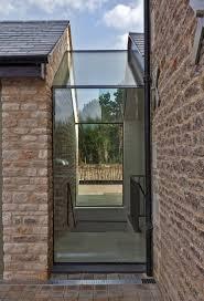 metal building residential floor plans lowes pole barn kits virginia company builder va menards kit