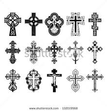 catholic cross stock images royalty free images u0026 vectors