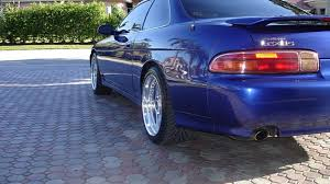 lexus sc300 for sale toronto your favorite color to purchase on the nx is page 5