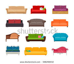 Images Of Sofa Set Designs Sofa Stock Images Royalty Free Images U0026 Vectors Shutterstock