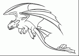 stunning dragon face coloring pages for adults with how to train