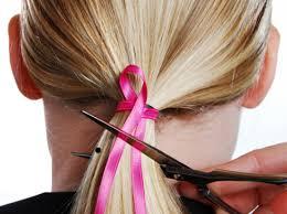 donate hair donate a hair help cancer patients gain back their self esteem