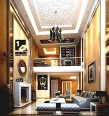 most luxurious home interiors small family room design ideas archives best home living ideas
