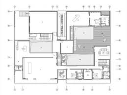 Where To Find House Plans by Where To Get House Plans Drawn Up Arts