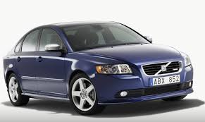 volvo official volvo r design official available for c30 s40 u0026 v50