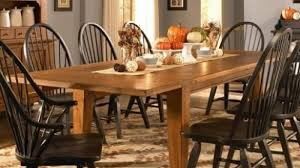 broyhill dining room set broyhill dining room set attractive kitchen table sets furniture