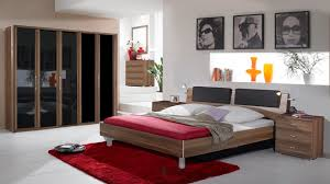 Contemporary Benches For Bedroom Bedroom Bedroom Furniture Modern Benches And Black Tufted
