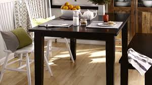 Dining Room Floor Small Dining Room Arranging Youtube