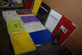 big lot of manuals schematic diagrams for mori seiki sl 4 cnc