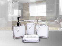 badezimmer garnitur set badezimmer garnitur set sketchl