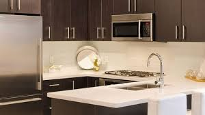 white glass tile backsplash kitchen white glass tile backsplash markovitzlab