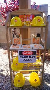 Construction Party Centerpieces by 560 Best Construction Party Images On Pinterest Birthday Party