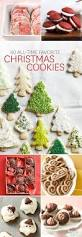 Christmas Dinner Ideas Side Dish 35 Side Dishes For Christmas Dinner Christmas Dinner Recipes