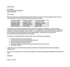 thank you for writing letter of recommendation best template