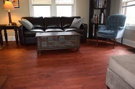custom hardwood flooring services wausau wi signature custom