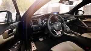 lexus ct luxury self charging hybrid compact lexus cyprus