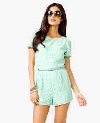 forever 21 rompers and jumpsuits rompers jumpsuits forever 21 16 best rompers images on