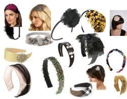 handmade hair handmade hair accessories aqsa alyas