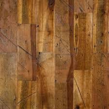 reclaimed wood flooring uk salvaged houston laferida com floor