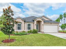 north hampton florida real estate fernandina beach realty