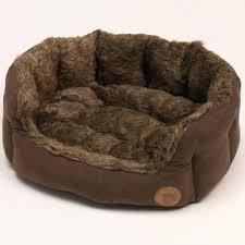 designer dog beds for medium dogs designer dog beds for medium dog