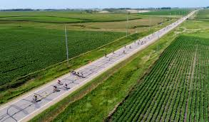 photos of the day a ragbrai u2013 the register u0027s annual great bicycle ride across iowa