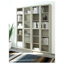 ikea bench hack billy bookshelf ikea white bookcase bench hack gammaphibetaocu com