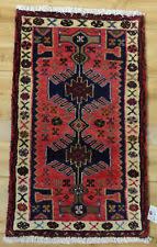 tribal antique rugs u0026 carpets ebay