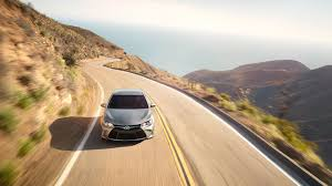 2017 toyota camry for sale near white plains ny toyota of greenwich