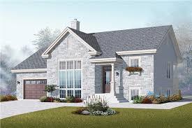 multi level house plans split level house plans home design 3266
