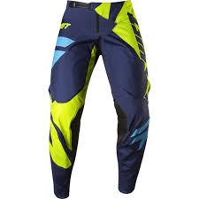 shift motocross gear shift mx black label mainline pant gear shiftmx com