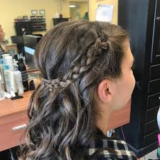 cuttin u0027 loose hair salon home facebook
