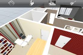Interior Design Apps For Iphone Home Design 3d For Ios Plan Your Next Crib Iphonelife Com
