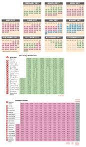 Septa Bus Map 123 Bus Schedule The Best Bus