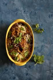 malabar cuisine malabar cuisine foodolicious pictured