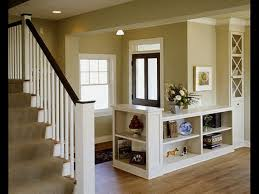 Small House Interior Paint Ideas Simple Interior Design For Small House Home Design Ideas