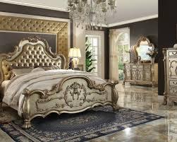 houston bedroom furniture furniture store houston texas bellagio furniture offers high