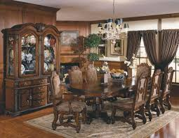 dining room best formal dining room sets with beautiful