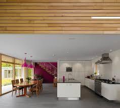 Designer Kitchens Brisbane 311 Best Custom Kitchens Images On Pinterest Custom Kitchens