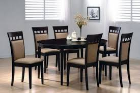 cheap dining table with 6 chairs buy black round dining table and 6 chairs in lagos nigeria