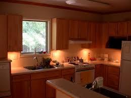 Kitchen Counter Lights 8 Kitchen Counter Lights