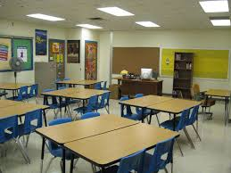 Preschool Wall Decoration Ideas by Classroom Decoration Ideas For Kids Home Design By John