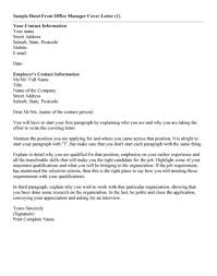 How Important Are Cover Letters Dear Mrs Mr Cover Letter Image Collections Cover Letter Ideas