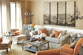 Living Room Side Tables How To A Side Table How To Decorate