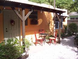 lovely guest house in west palm beach vrbo